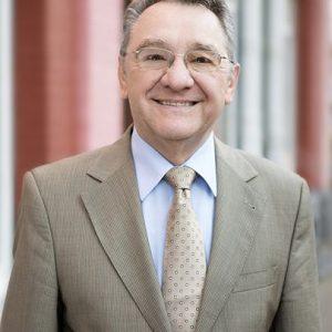 Walter Drennhau